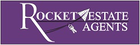 Rocket Estate Agents