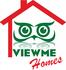 ViewMe logo