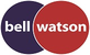Marketed by Bell Watson & Co