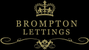 Brompton Lettings logo