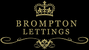 Marketed by Brompton Lettings