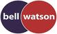 Bell Watson & Co logo