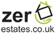 Zero Estates logo