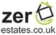 Zero Estates