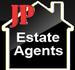JP Estates