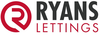 Marketed by Ryan's lettings