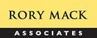 Rory Mack Associates