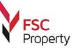 FSC Property logo