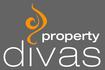 Property Divas Limited logo