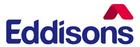 Eddisons Property Auctions