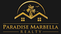 Marketed by Paradise Marbella Realty
