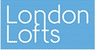 London Lofts logo