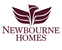 Marketed by Newbourne Homes - 180-182 Gleneagle Road
