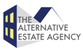 The Alternative Estate Agency logo