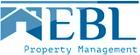 EBL Property Ltd