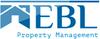Marketed by EBL Property Ltd