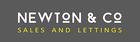 Newton & Co Ltd