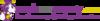 Purple Cow Property logo