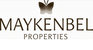 Marketed by Maykenbel Properties
