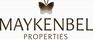 Maykenbel Properties logo