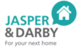 Jasper & Darby