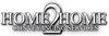 Home 2 Home Marketing Ltd logo