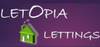 Letopia Lettings Ltd logo