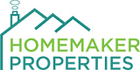 Homemaker Properties logo
