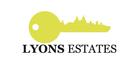Lyons Estates