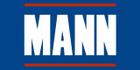 Mann Lettings - Ramsgate