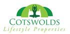 Cotswolds Life Style Properties
