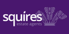 Squires Estate Agents Ltd logo
