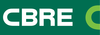 Marketed by CBRE Ltd
