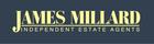 James Millard Independent Estate Agents