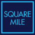 Square Mile Estates - Bow logo