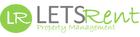 Lets Rent Property Ltd