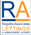 Regallis Associates logo