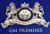 Marketed by Gm Premises Ltd
