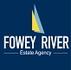 Fowey River Ltd logo