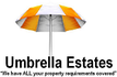 Umbrella Estates