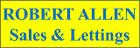 Robert Allen Sales and Lettings