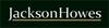 Jackson Howes