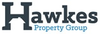 Marketed by Hawkes Properties Ltd
