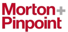 Morton + Pinpoint - North Belfast