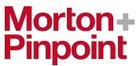 Morton + Pinpoint