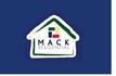 Mack Residential Lettings Ltd logo