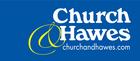Church & Hawes logo
