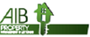 AIB Property Management & Lettings logo