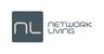 Network Housing - Warehouse logo