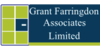 Grant Farringdon Associates Limited